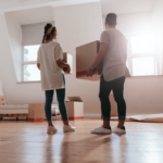 new homeowners buy mortgage protection insurance