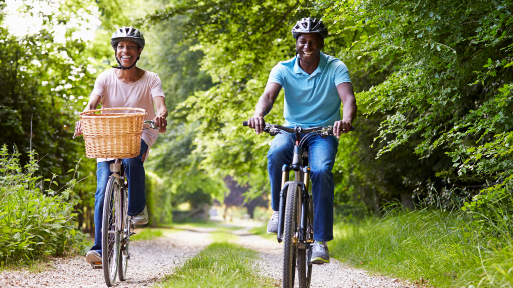 life insurance policy riders