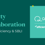 Quility Insurance SBLI Afficiency